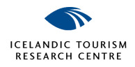 Icelandic Tourism Resarch Centre